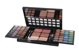 makeup kit for teenage girls. makeup ideas kits for teens : make-up-kits-for-teenagers kit teenage girls p