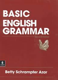 A book to read = a book for reading. Kunci Jawaban English Grammar Fourth Edition Ilmusosial Id