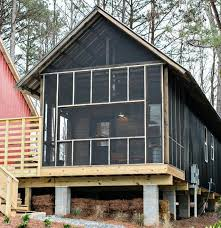 tiny houses cost. This House Costs Just $20,000\u2014But It\u0027s Nicer Than Yours Tiny Houses Cost