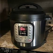 Homemade stock is an essential in a healthy, frugal kitchen. 20 Easy Instant Pot Dinner Recipes To Make In Your Rv Glamper Life