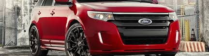 2014 ford edge accessories parts at carid com 2014 ford edge accessories parts