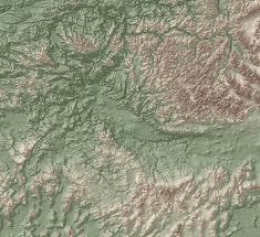 NWS radar image from Boise, ID