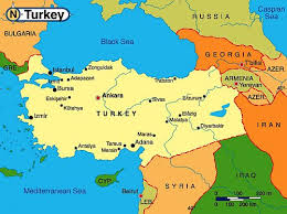 turkey climate map. Modren Map Map  Turkey To Climate F