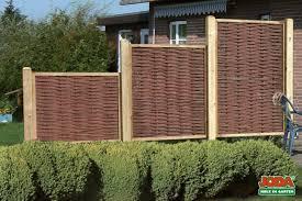 Sichtschutz F R Terrasse Und Garten Sichtschutz Fur Terrasse Und Garten