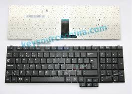 Samsung R700 NP-R700 R710 NP-R710 P710 ...