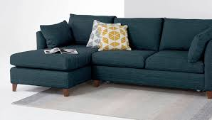 Sofa Chairs For Living Room Sofas Buy Sofas Couches Online At Best Prices In India Amazonin