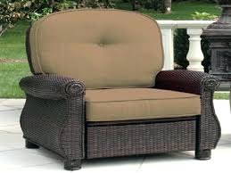 lazy boy outdoor furniture covers lay z boy patio furniture 6080wellingtonavenueinfo lazy boy outdoor furniture covers