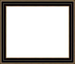 Black wood frame png Ornate Black Wood Frame Png Png Image Black Wood Frame Png Png Image