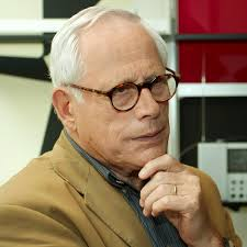 Money For Nothing Designers Dieter Rams Wikipedia