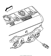 original electric fan wiring diagram,fan wiring diagrams image database on chevy silverado m air flow sensor wiring diagram
