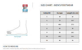 European Shoe Conversion Page 2 Of 2 Chart Images Online
