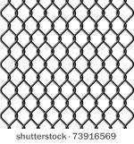 chain link fence vector. Fine Vector Chain Fence Seamless Background Chain Link Texture  For Link Fence Vector E