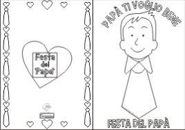 Festa Del Papà Maestra Mary