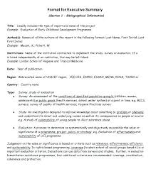 Short Cv Templates Example Business Resume Templates Essay On In Short Doc