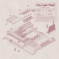 somersault city light thief