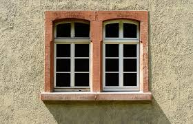 Befestigung Fenster Kunststoff Holzfenster Befestigen