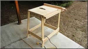 circular saw table mount. circular saw table mount s