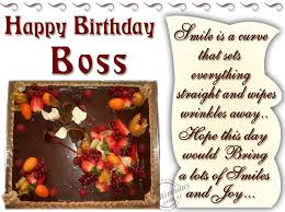 happy birthday greetings boss nisartmacka bday greetings for boss