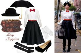 mary poppins from mary poppins by p l travers