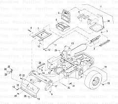 Exmark lazer z parts diagram concept sseo info