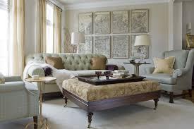 ... Living Room Decoration Stylish Living Room Decorating Ideas : News  BlogrollCenter ...