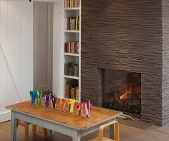 ... Large-size of Sterling Glass Tile Fireplace Surround Fireplace Design  Ideas Tile On Fireplace in ...
