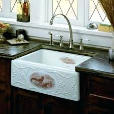 new style kitchen sinks astounding eye catching home depot kitchen