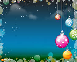 Kids Christmas Background 11 Background Check All