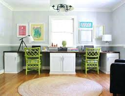 office desks home charming. The Best Two Person Desk Ideas On 2 With Home Office For People Charming Desks At Staples Stylish Furniture