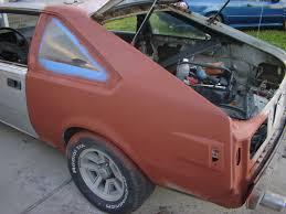83CelicaGT 1983 Toyota Celica Specs, Photos, Modification Info at ...