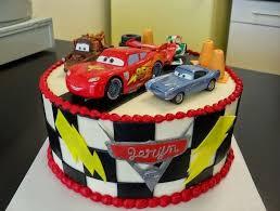 50 Best Cars Birthday Cakes Ideas And Designs 2019 Birthday
