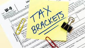 missouri ine tax rate and brackets