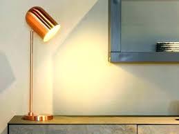 hammered copper pendant light hammered copper pendant light copper light pendant hammered copper pendant light hammered copper light pendant large hammered