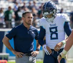 Matt LaFleur wanted Arthur Smith in Green Bay, offers ringing endorsement  of Titans' new coordinator | News