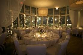 nice dining rooms. Nice Dining Rooms S