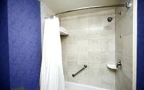 bathtub shower inserts best bathtub acrylic liner within bathtub insert for bathtub shower replacement options