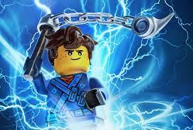 Lego Ninjago Movie Zane Wallpaper - Wiki Full Movies