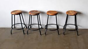 metal bar stools with wood seat. Full Size Of Metal Bar Stools With Wood Seat Astonishing On Modern Home Likable And Target