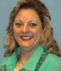 Phyllis C. Everett, NP-C | Centra Health - Central Virginia's ...