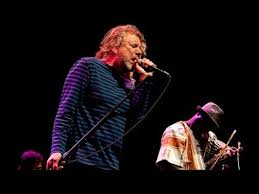 One <b>More</b> Cup Of Coffee-<b>Robert Plant</b> - YouTube