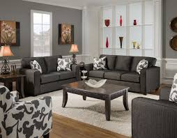 Living Room Sets With Accent Chairs Living Room Furniture Inside Out Furniture And Design