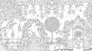 adult colouring pictures. Perfect Colouring Whatu0027s The Science Behind Adult Colouringin Books Intended Adult Colouring Pictures