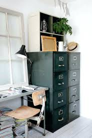 office file racks designs. Office File Racks Designs. Designs Cabinet The Vintage Filing Certainly Give This S