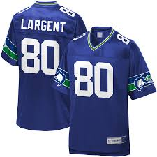 Pro Seattle Royal Line Steve Replica Seahawks Player Jersey Retired Nfl Men's Largent fbbffcdefecacd|An Empty-Nesters' Christmas Trip