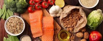 Hasil gambar untuk healthy lifestyle