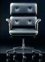 Classic office chairs Antique Style Classic Office Chair Classic Office Chair Classic Office Chairs Classic Office Chairs Revisited Slick In The Classic Office Chair Centralazdining Classic Office Chair Lobby Executive Office Chair Classic Office