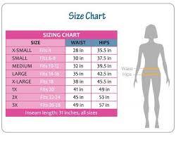 Pajama Jeans Size Chart Plus Size Miss Me Jeans Pajama Jeans Sizing Chart Sewing