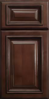 Kitchen Cabinets With S Kitchen Interior Furniture Shaker Kitchen Cabinets Signature Dark