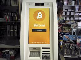 You can buy bitcoin with euro on the bitcoin exchanges listed on this page. The Biggest Cryptocurrency Scams And Arrests Of 2019