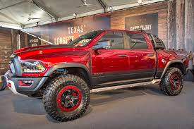 2018 dodge rebel. brilliant dodge ram trx front 1 for 2018 dodge rebel